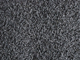 Carbon Additive 0.2-3mm