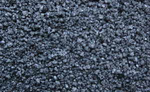 Carbon Additive 1-3mm