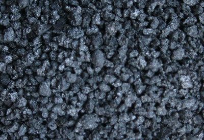 Carbon Additive 1-6mm
